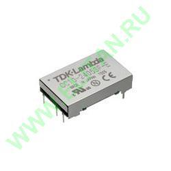 CC1R5-4805SF-E ���� 1