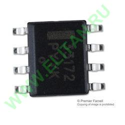 MC33172DR2G ���� 1