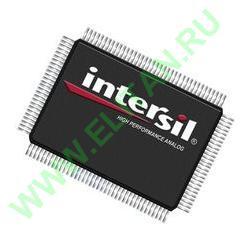 ISL54102CQZ ���� 1