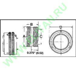 PT06A-8-4S ���� 1