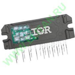 IRAMX16UP60A ���� 2