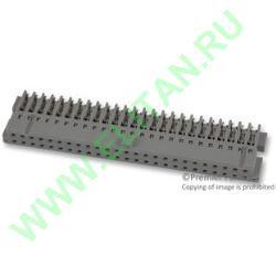 CHG-2050-J01010-KEP ���� 2