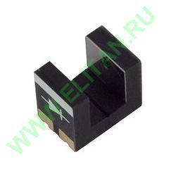 EESX1109 ���� 2
