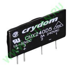 CMX200D3 ���� 2