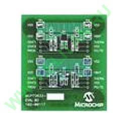 MCP73833EV ���� 3