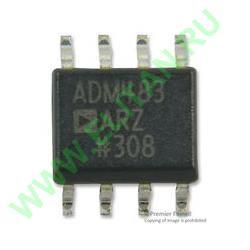 ADM483ARZ ���� 3
