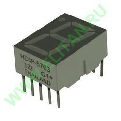 HDSP-5703 ���� 1