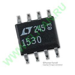 LTC1530CS8 ���� 1