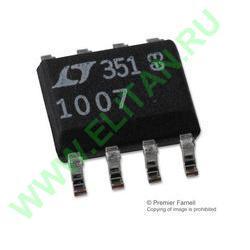 LT1007CS8 ���� 1