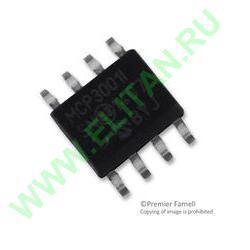 MCP3001-I/SN ���� 3