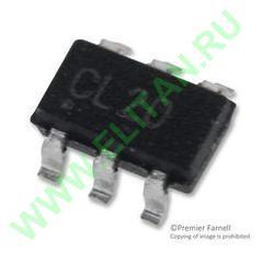 MCP6283T-E/CH ���� 2