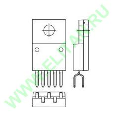 BD9701CP-V5E2 ���� 1