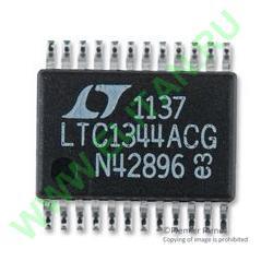 LTC1344ACG ���� 1