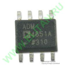 ADM4851ARZ ���� 2