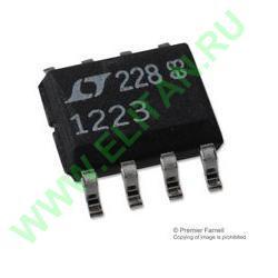 LT1223CS8 ���� 1