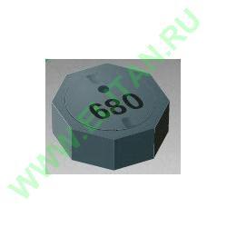 SRU5028-3R3Y фото 2