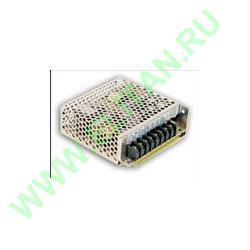 NFM-05-24 ���� 1