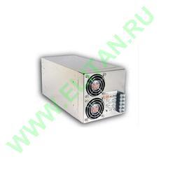PSP-1000-13.5 фото 1