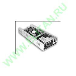 USP-350-3.3 ���� 3