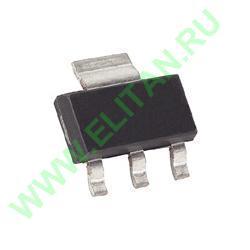 HV101K5-G ���� 3