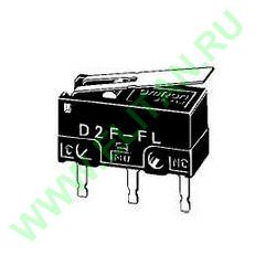 D2F01FL ���� 1