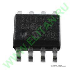 24LC16BI/SN ���� 1