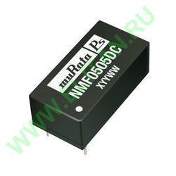 NMF0505DC ���� 2