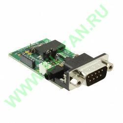 LMX9838DONGLE ���� 2