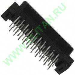 FX2C2-40S-1.27DSA(71) ���� 1