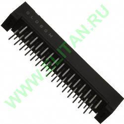 FX2C2-60P-1.27DSA(71) ���� 1