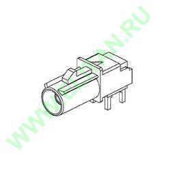 FA1-NARP-PCB-8 ���� 3