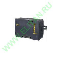 LXR1240-6M1 ���� 2