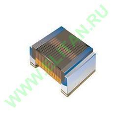 CW160808-12NJ фото 1