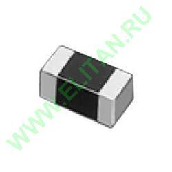 BLM31PG601SN1L фото 2