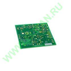 SP1202S03RB-PCB фото 2