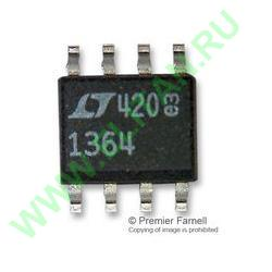 LT1364CS8 ���� 1