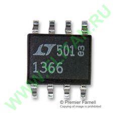 LT1366CS8 ���� 1