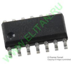 PIC16F630-I/SL ���� 2