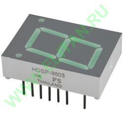HDSP-8603 ���� 2