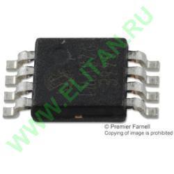 MCP6546-E/MS ���� 1