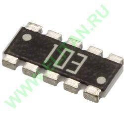 YC358TJK-07100KL ���� 3