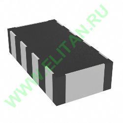 NFA31GD1011014D ���� 2