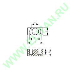 B66363G0500X127 фото 1
