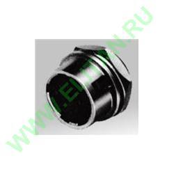 HR10A-13R-20SC(73) ���� 3