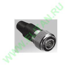 HR10A-10TPA-12S(73) ���� 3