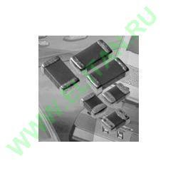 CC1206JRNPO0BN101 фото 1