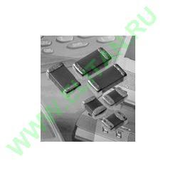 CC0603KRX7R9BB682 ���� 3