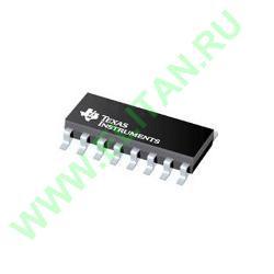 PCA9538DB ���� 3