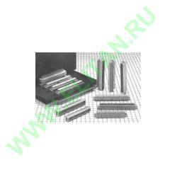 PCN10-32P-2.54DS(72) ���� 3