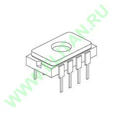 HCS500-I/SM фото 1